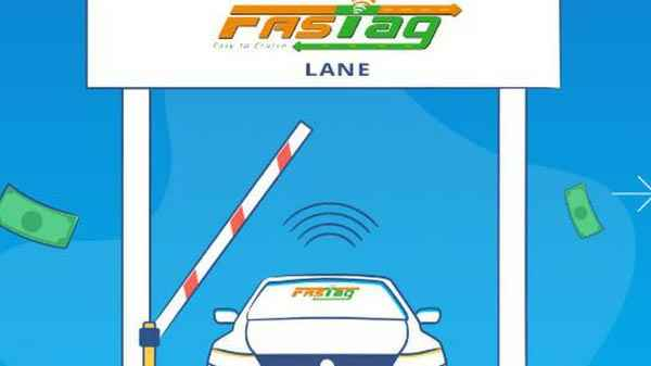 FASTag Will Be Available For Free Until February 29