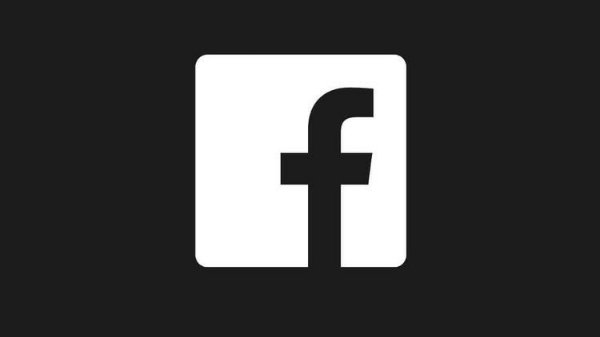 Here's How To Enable Facebook Dark Mode