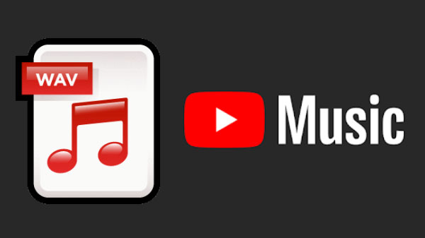 How To Play Audio Files On Your Android Device Using YouTube Music