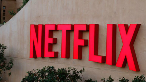How To Turn Off Autoplay Previews On Netlfix