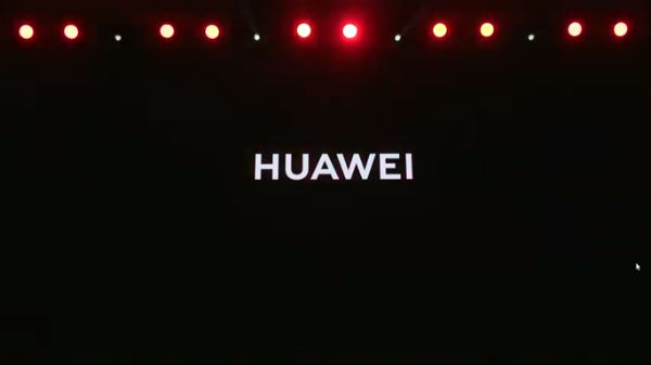 Huawei Launches Smart TV With Pop-Up Camera In China