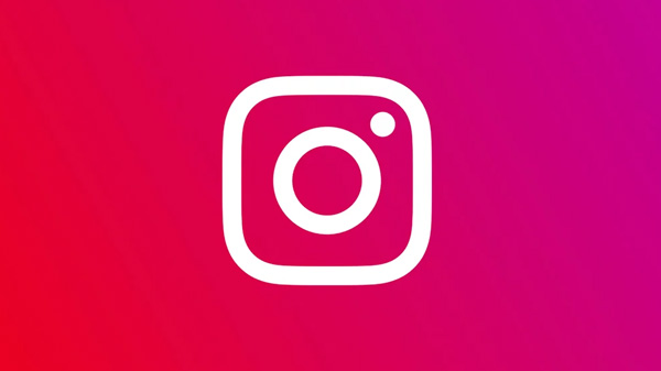 Instagram Direct Message Feature On Windows 10 Now