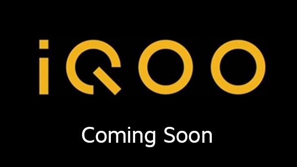 IQOO 3 With Snapdragon 865 Confirmed To Launch In India Via Flipkart