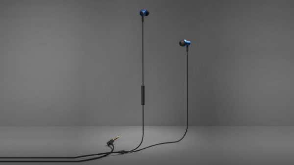 Xiaomi Launches Mi Dual Driver In-Ear Earphones For Rs. 799