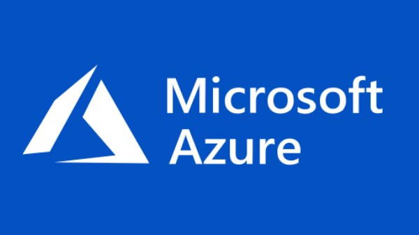 Check Point Researchers Identify Security Flaws In Microsoft Azure
