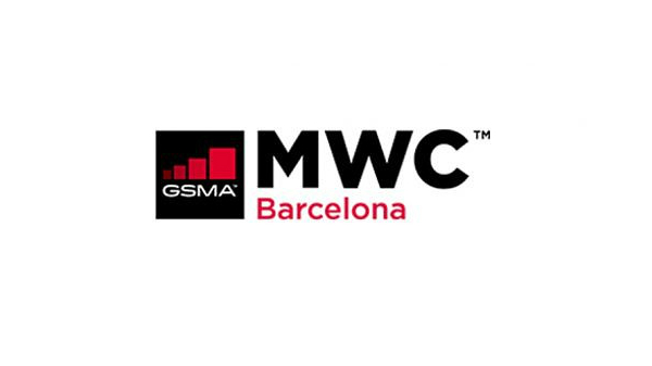 MWC 2020: The Mobile Tech Fest Is Probably Over Before Commencing