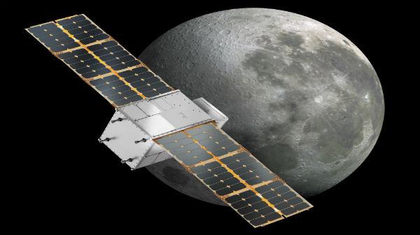 NASA, Rocket Lab Partner To Launch CubeSat For Artemis Mission