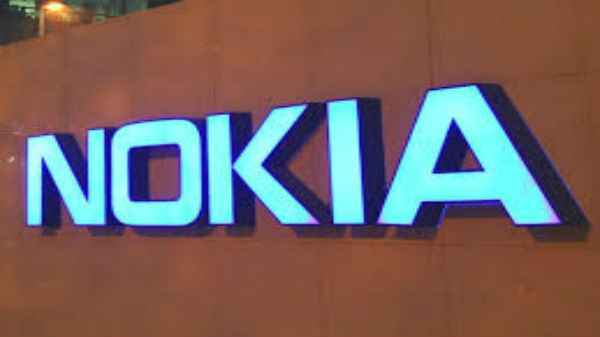 Nokia Phones' Charging Ports To Get Free Repair Services