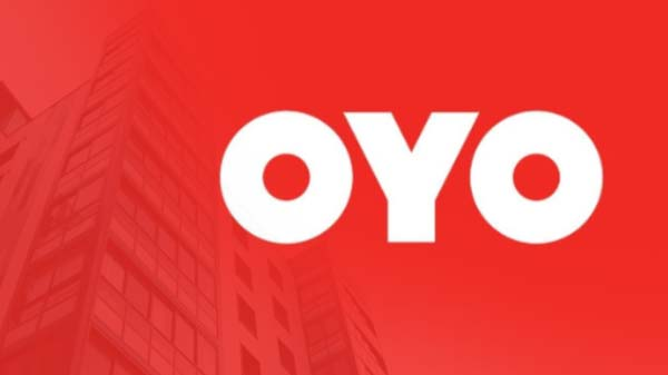 Oyo Bug Bounty Program Aims To Enhance Security