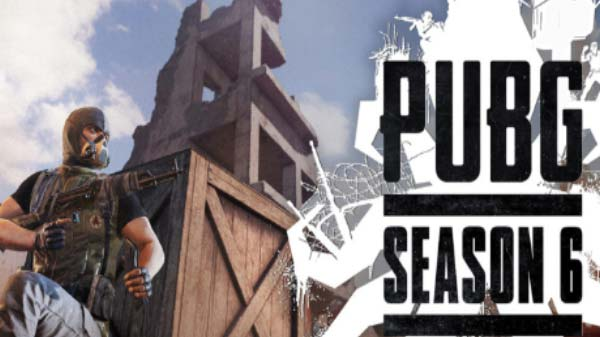 PUBG PC Receives 6.2 Update With Team Deathmatch 8v8 Mode