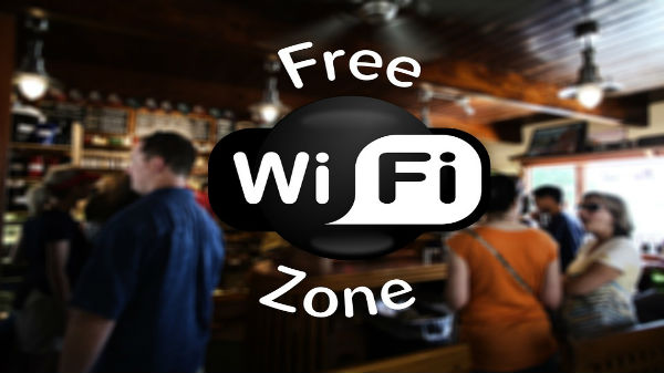 RailTel To Continue Free Wi-Fi At Stations After Google Stops Service