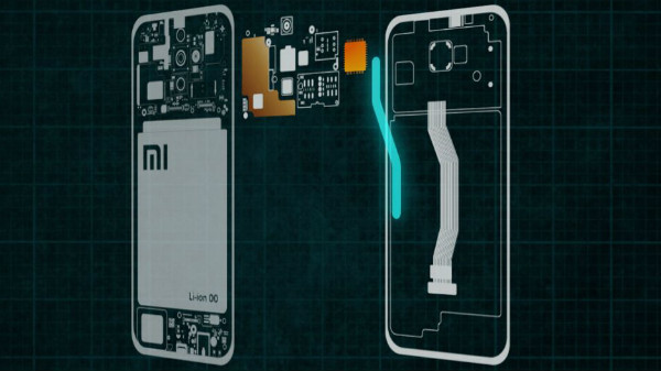 Redmi Note 9 Pro Might Come With Qualcomm Snapdragon 720G SoC