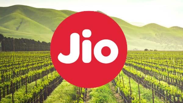 Reliance Jio Krishi App For Farmers To Help Make Data-Driven Decisions
