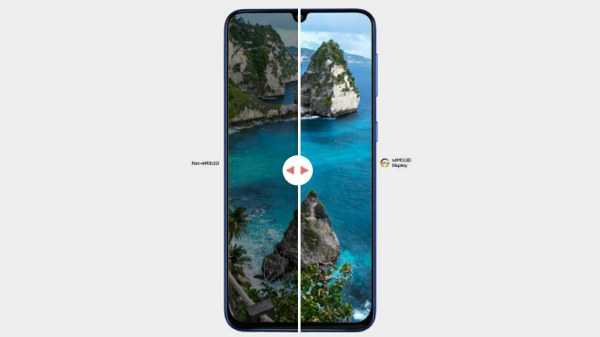 Samsung Galaxy M31: A MegaMonster With 64MP Quad Camera And More