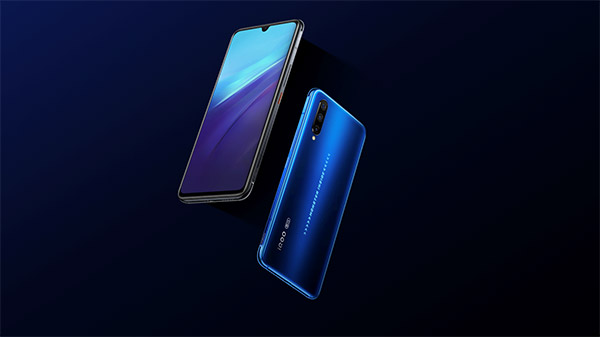 iQOO To Disrupt Indian Smartphone Market With Premium Products