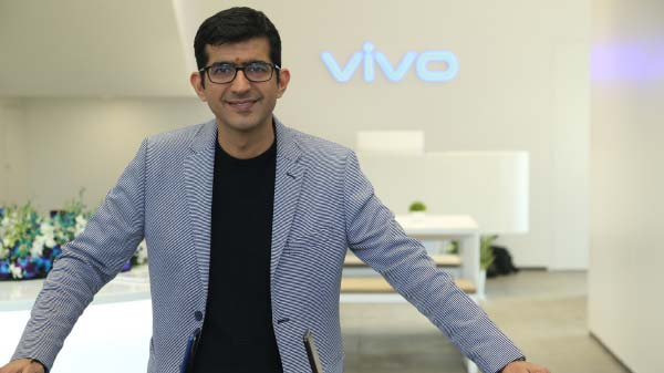 Everything You Should Know About Vivo Flagship Store In Mumbai