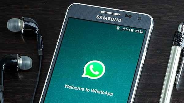 WhatsApp Private Chat Groups Likely To Be Insecure