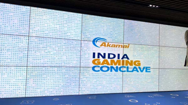 Akamai India Gaming Conclave: Cloud Gaming Likely To Hit Tipping Point In Next Few Years