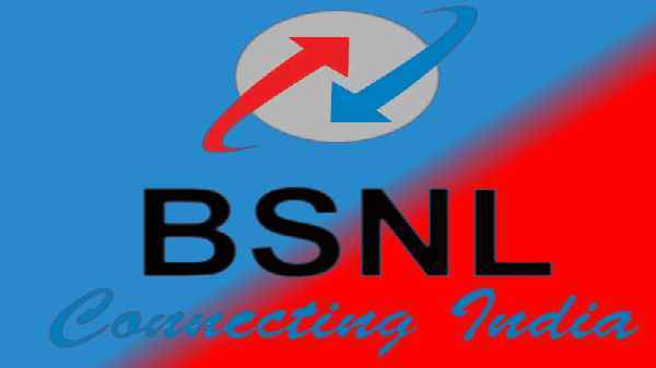 BSNL Offering 500GB Data For 365 Days