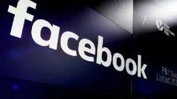 Facebook Files A Lawsuit Against OneAudience Firm For Hacking