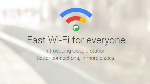 Google Station WiFi Program To Shut Down In India: Here's All You Need To Know