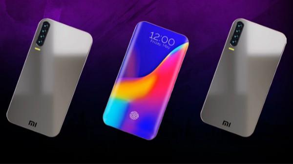 Xiaomi Mi 10, Mi 10 Pro To Pack Snapdragon 865 Alongside Redmi K30 Pro