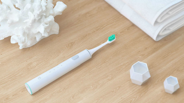 Xiaomi Mi Electric Toothbrush India Launch Set For February 20