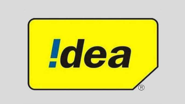 Idea 4G Plans: Best Idea 4G Prepiad & Postpaid Plans, Price, Offers, Data & Validity Details
