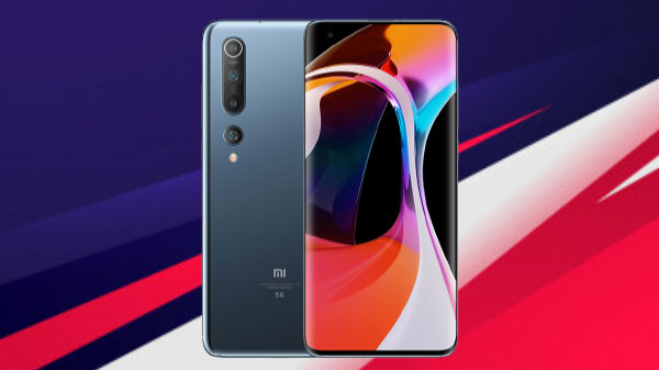 Xiaomi Might Launch Mi 10, Mi 10 Pro, And Redmi 9 Mid-March In India: Report