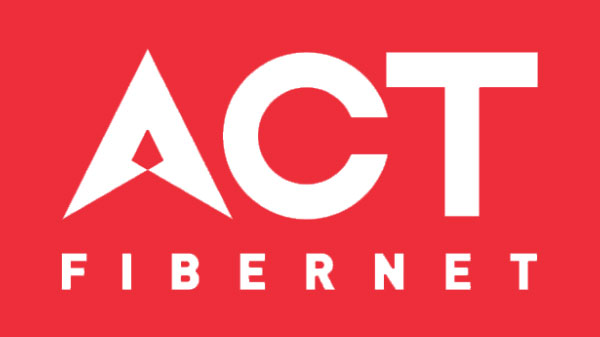 ACT Fibernet Sets Up Free Wi-Fi Hotspots And TV In Labor Camps