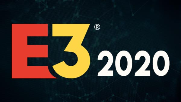 E3 Cancelled After MWC, Google IO And Facebook F8 Due To Coronavirus