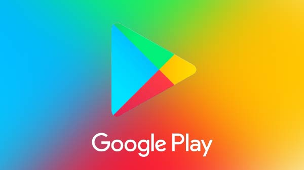 Google Account Switcher Feature Added To Play Store