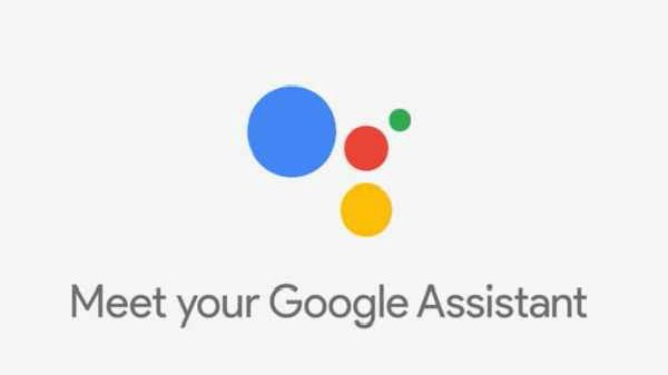 Google Assistant For Android Can Read Online Content Aloud!