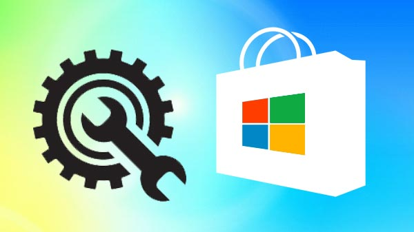 Here S A Fix For Windows 10 Store Crashing Issue Gizbot News