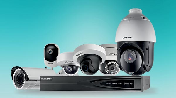 Prama Hikvision Showcases Its New AI Surveillance Solution