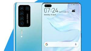 Huawei P40 Pro 5G With Android 10 OS Pops Up On Geekbench