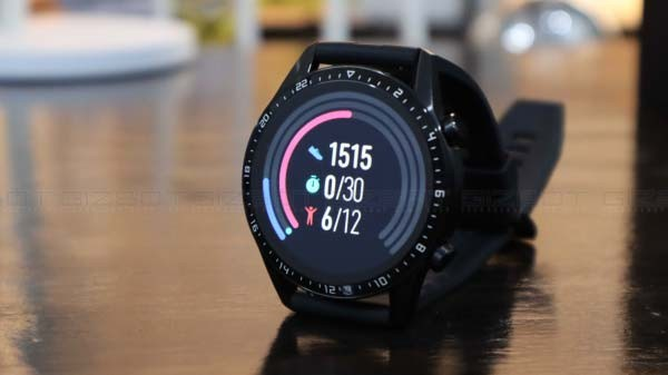 Huawei Will Now Come To Your Doorstep To Repair Its Smartwatches