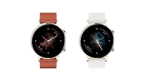 Huawei Watch GT 2e : Price, Features And Specifications