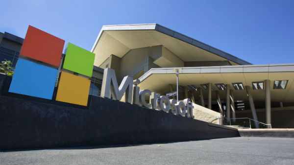 Microsoft Build Conference To Go Virtual Due To Coronavirus