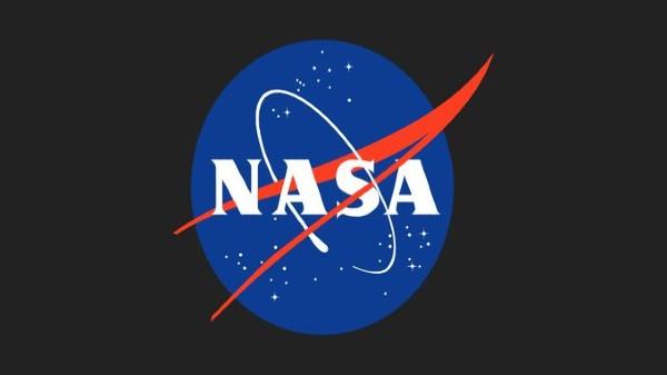 NASA Artemis Mission Put On Hold