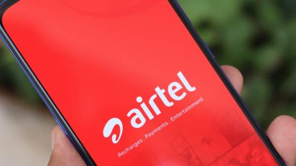 One Airtel Combines Xstream, DTH, Mobile Data