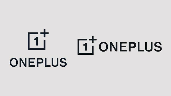 OnePlus Launches New Logo: OnePlus 8 To Arrive With New Branding