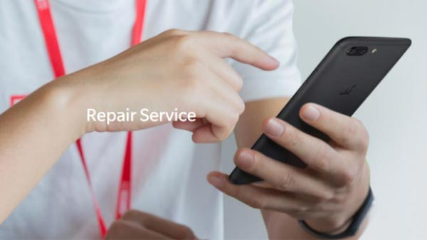 OnePlus Launches Doorstep Repair Service In India: How To Avail