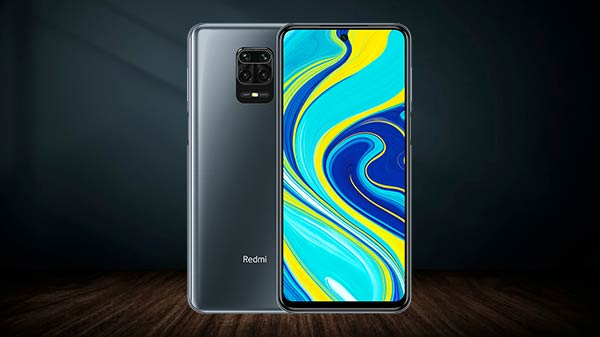 Redmi Note 9 Pro Max India Sale Postponed Amidst Coronavirus Lockdown