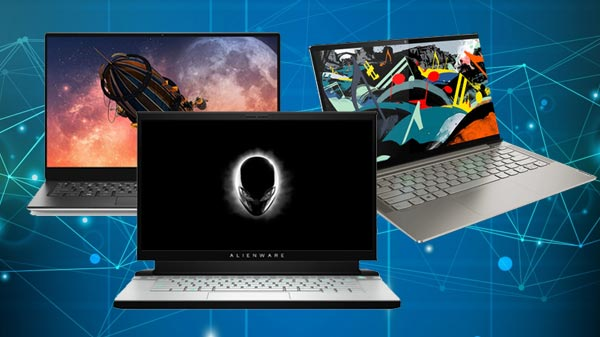 Best Laptops With Ultra HD Display In India Right Now