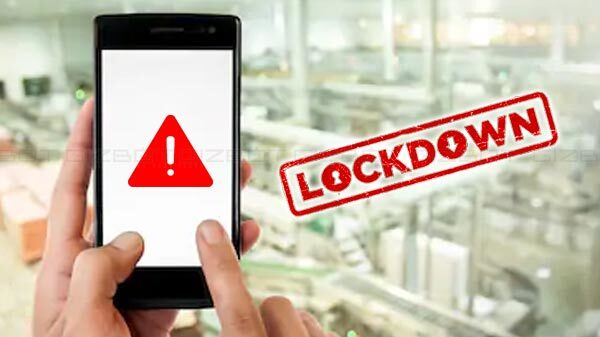 2.5 Crore Smartphone Users Are Facing Issues Amid Lockdown