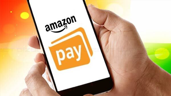 Amazon Pay Later Launched In India: Here's How To Register