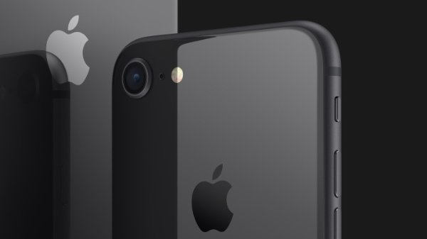 Apple iPhone 9 (iPhone SE 2) Launch Likely Pegged For April 15