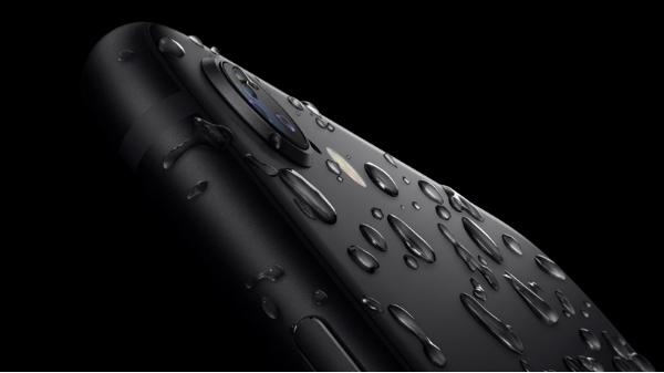 Apple iPhone SE 2020 Could Disrupt Indian Smartphone Market