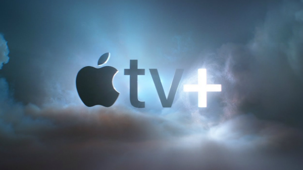 Apple TV Plus Subscription Plans India